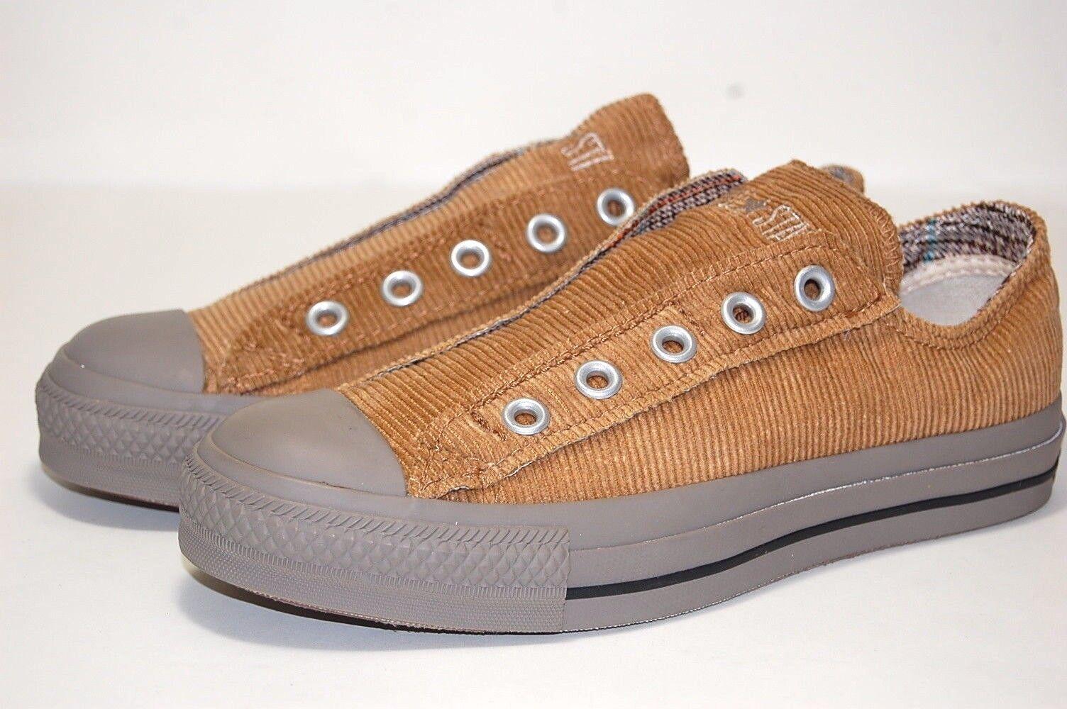 Converse Converse Converse All Star CT como Slip 1W643 Beige Zapatos para mujeres  orden en línea