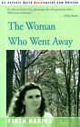 The Woman Who Went Away by Firth Haring (Paperback / softback, 2000)