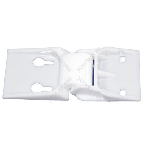 NORFROST C4 poitrine congélateur contrepoids charnière-pack de 1