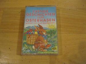 MC-Lustige-Geschichten-vom-Osterhasen-Gustl-Bayrhammer-KID-80002