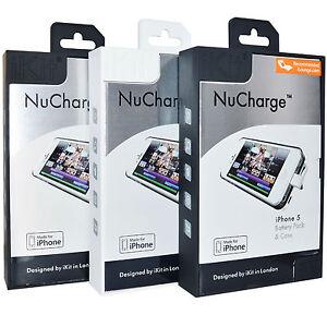 Genuine-iKit-1900mAh-iPhone-5-5S-SE-Interchangeble-Battery-Power-Kit-Caser-Cover