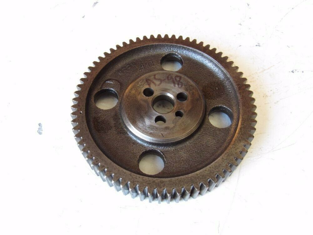 Case David Brown K949822 Injection Pump Timing Drive Gear to Tractor