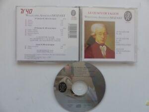 CD-QUATUOR-TALICH-MOZART-18-19-Quatuors-K-464-465-CALIOPE-CAL-9243