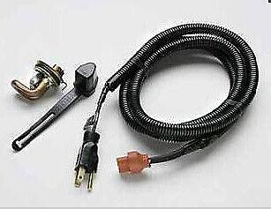 08-19 JEEP DODGE RAM 5.7L HEMI ENGINE CAMSHAFT POSITION SENSOR OEM MOPAR GENUINE