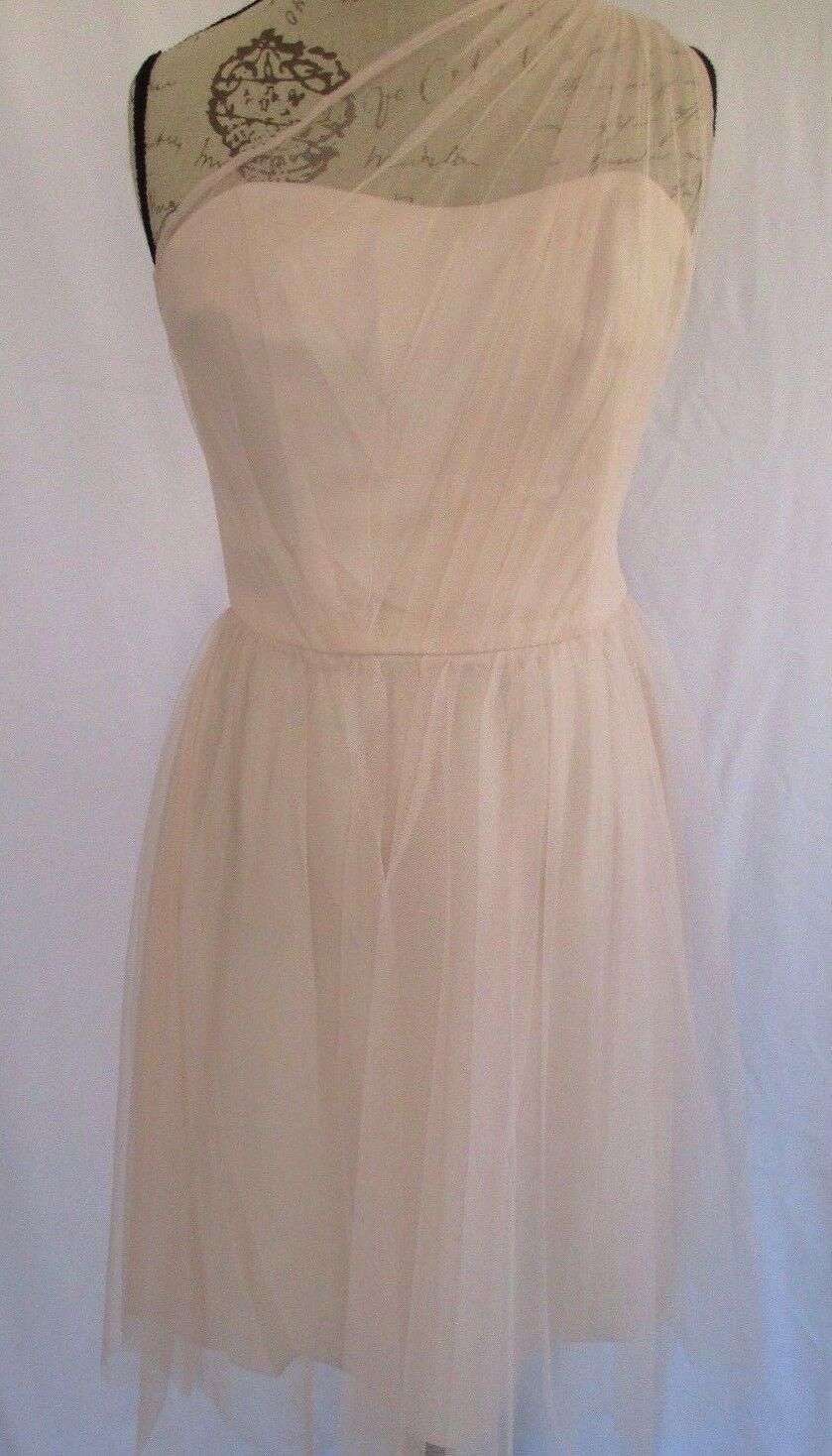 New High-end Dress by Gather and Gown(Prom, Party, Wedding or Evening Gown) sz10
