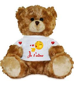 Peluche-ourson-coeur-je-t-039-aime-cadeau-personnalisable-avec-prenom-texte-ref-101