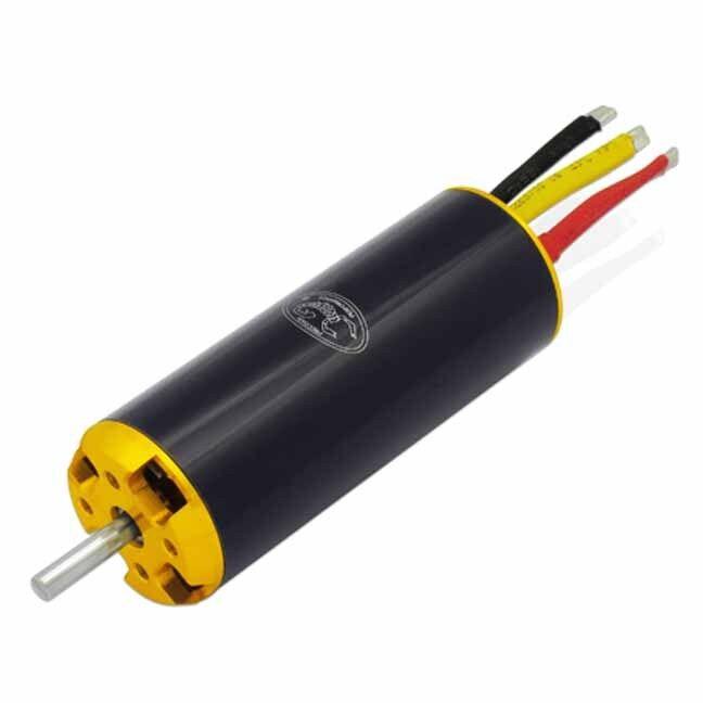 Motor Motor Motor sin escobillas SCORPION IS-2830-4960KV Inrunner  Radio Control Barco  encuentra tu favorito aquí