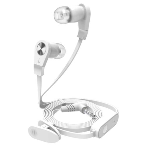 Earphones for Fire HD 7 Fire HD 10 Fire HD 8 Fire 7 earphones for tablet
