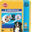 Pedigree-Dentastix-Friandises-pour-grand-chien-56-sticks-hygiene-bucco-denta