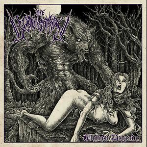 The-Black-Sorcery-Wolven-Degrade-CD