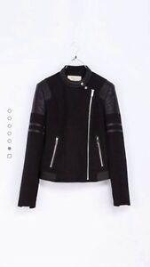 Combinaison Veste Vente Meilleure Short Coton Zara l TqgE4