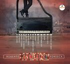 ABUC by Roberto Fonseca (CD, Dec-2016, Impulse!)