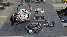 Desisti Lighting Remington 575 HMI PAR Kit