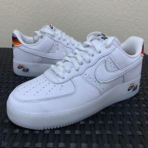 Nike Air Force 1 BeTrue Size 9 Men
