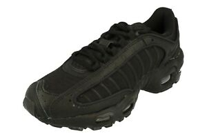 Nike-Air-Max-Tailwind-IV-Mens-Running-Trainers-Aq2567-Sneakers-Shoes-005