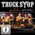 40 Jahre...Geile Zeiten von Truck Stop (2013)