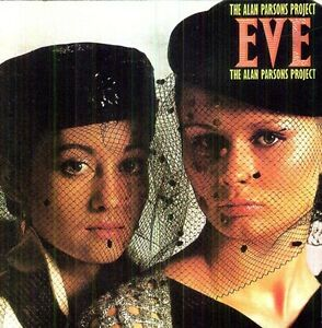 Alan-Parsons-Alan-Parsons-Project-Eve-New-CD-Expanded-Version