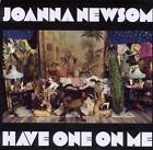 Have One On Me (3LP) von Joanna Newsom (2010)