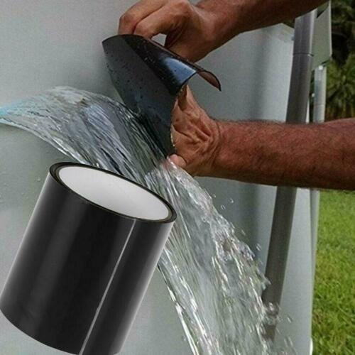 Powerful Magical Repair Tape FASTSHIPPING