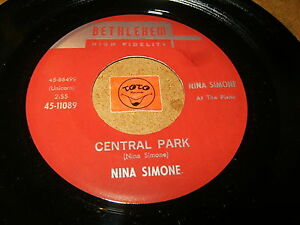 NINA-SIMONE-CENTRAL-PARK-HE-039-S-GOT-THE-WHOLE-WORLD-LISTEN-VOCAL-JAZZ