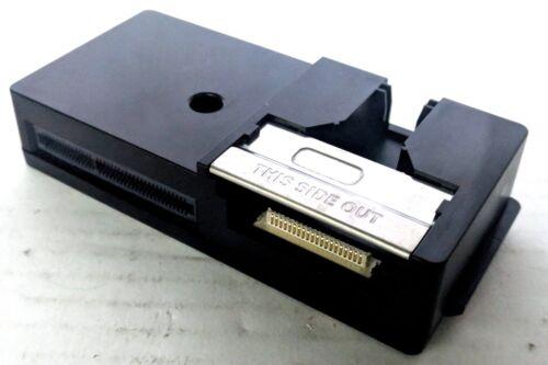 Verifone I//o Block MX900-01 132-601-00-R 12//24VDC 1A//600mA Free Shipping