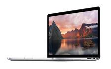 "Apple MacBook Pro RETINA A1502 13.3"" Laptop -  (March, 2015) 8GB 2.7GHZ"