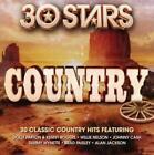30 Stars: Country von Various Artists (2015)