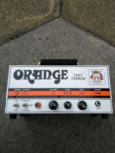 ORANGE-TINY-TERROR-Original
