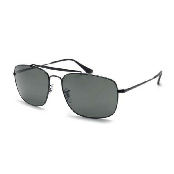 049fe52cc9 Buy Ray Ban Rb3560 002 71 Sunglasses Non-polarized Lenses online