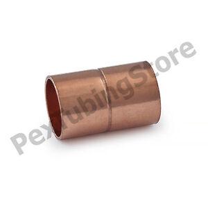 3-8-034-C-x-3-8-034-C-Copper-Coupling