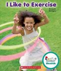 I Like to Exercise by Lisa M Herrington (Hardback, 2015)