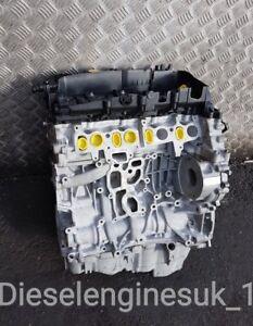 BMW-320D-120D-520D-N47D20A-Engine-2007-TO-2009-New-chain-kit-fitted