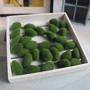 30Pcs-Aquarium-Suspension-Grass-Stones-Moss-Ball-Plants-for-Fish-Tank-Decoration