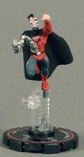 Heroclix origin - #066 Cyborg Superman