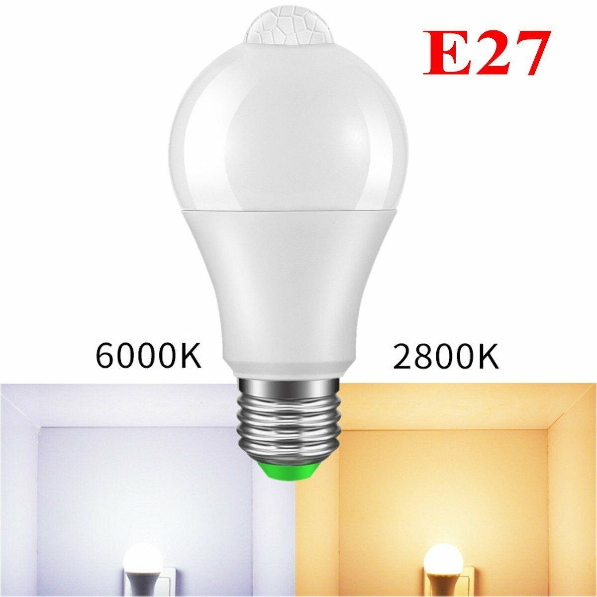LED light Engine Warm White 24w Toshiba LEV162324M830TE Energy Saving LED Lamp