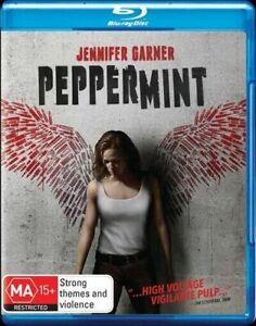 Peppermint-Blu-ray-2019-BRAND-NEW-amp-SEALED-REGION-B
