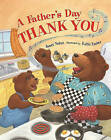 A Father's Day Thank You by Janet Nolan (Paperback / softback, 2011)