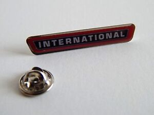 Case-IH-International-Hat-Pin