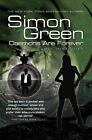 Secret Histories: Bk. 2: Daemons are Forever by Simon R. Green (Paperback, 2009)