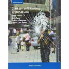 Clarkson & Keating: Criminal Law: Text and Materials by Dr Tracey Elliott, Heather Keating, Sally Kyd Cunningham, Dr Mark Austin Walters (Paperback, 2014)