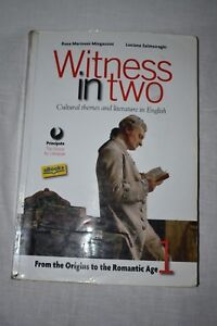 Witness-in-Two-Vol-1-ISBN-9788841643266