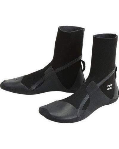 Internal Split Toe Absolute 5mm Boot