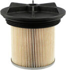 Fuel Filter Hastings FF1104
