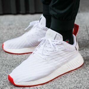 Purchase \u003e nmd xr2 red- OFF 67