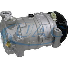 NEW HT6  AUTOMOTIVE A/C COMPRESSOR 20144