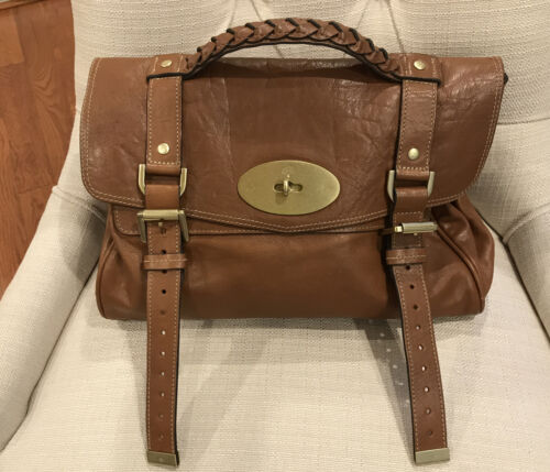 Mulberry Handbag - Nice Bag