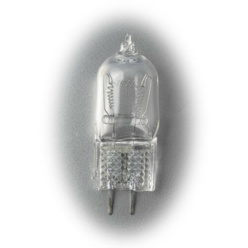 Lámpara halógena 60 W 1000 std 230 V para Hedler FP 250 by Studio-barras ar
