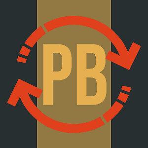 Phillips Bradley