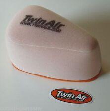 Maico 250 400 490 500 Luftfilter Filtereinsatz Filterelement Air foam TwinAir
