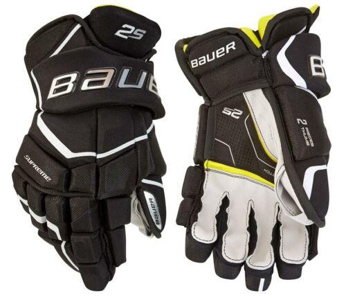 Handschuhe Bauer Supreme 2S Senior